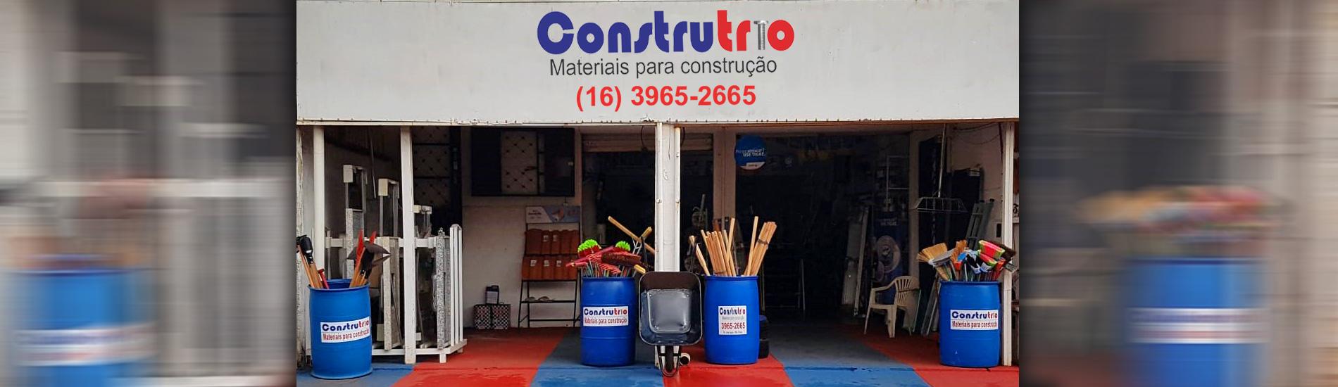Banner-home-construtrio-fachada-loja-01